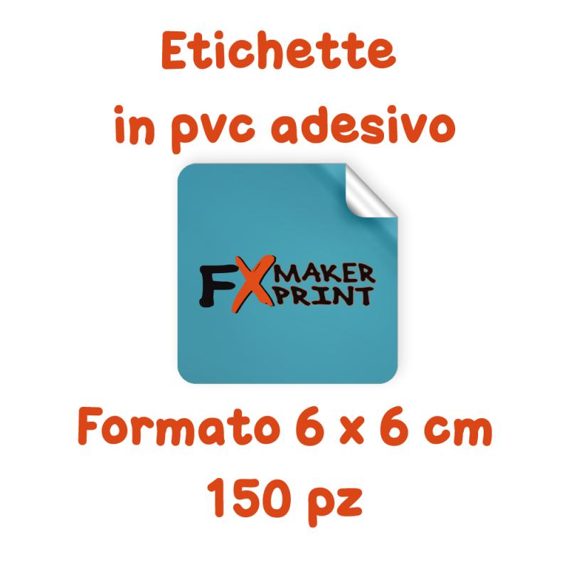 adesivi in pvc personalizzati fxmakerprint