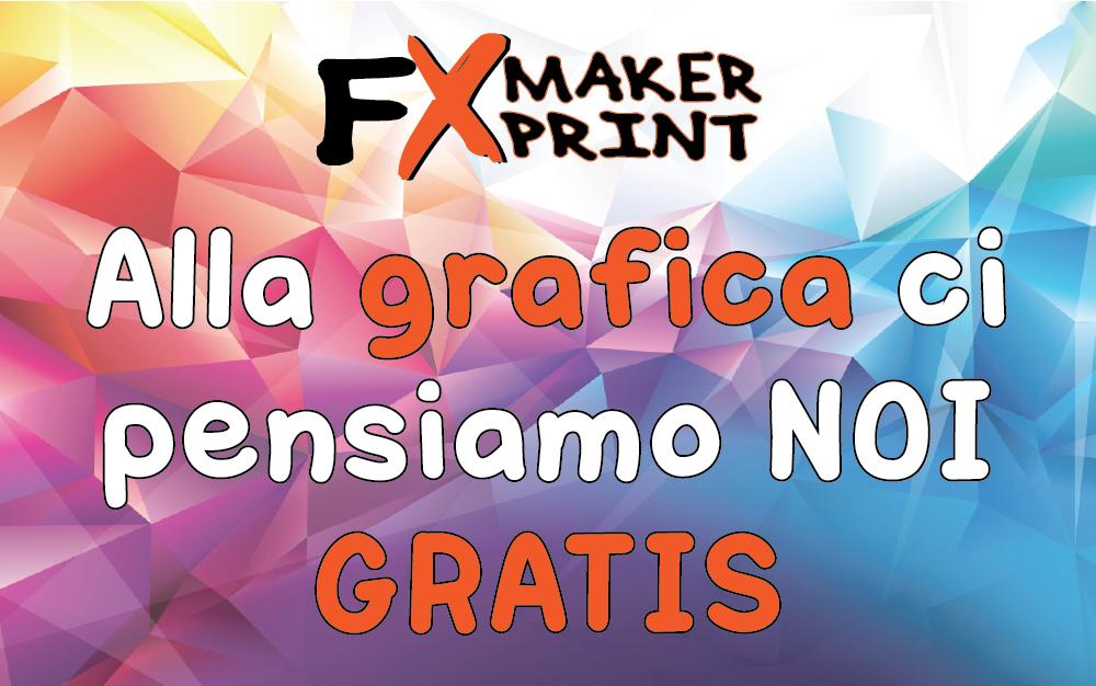 grafica fxmakerprint
